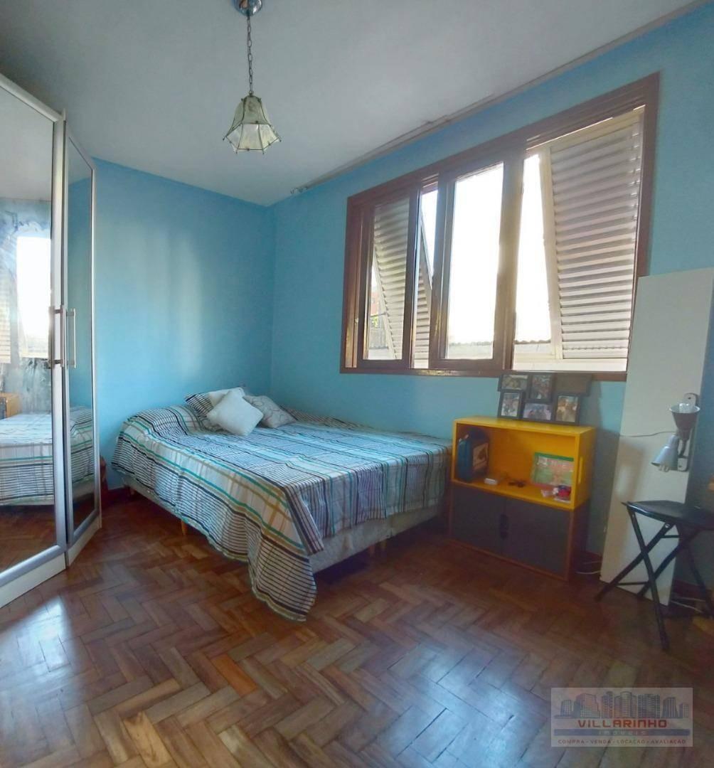 villarinho imóveis vende apartamento com 2 dormitórios- 01 vaga ,  r$ 190.100 - partenon - porto alegre/rs - ap1312