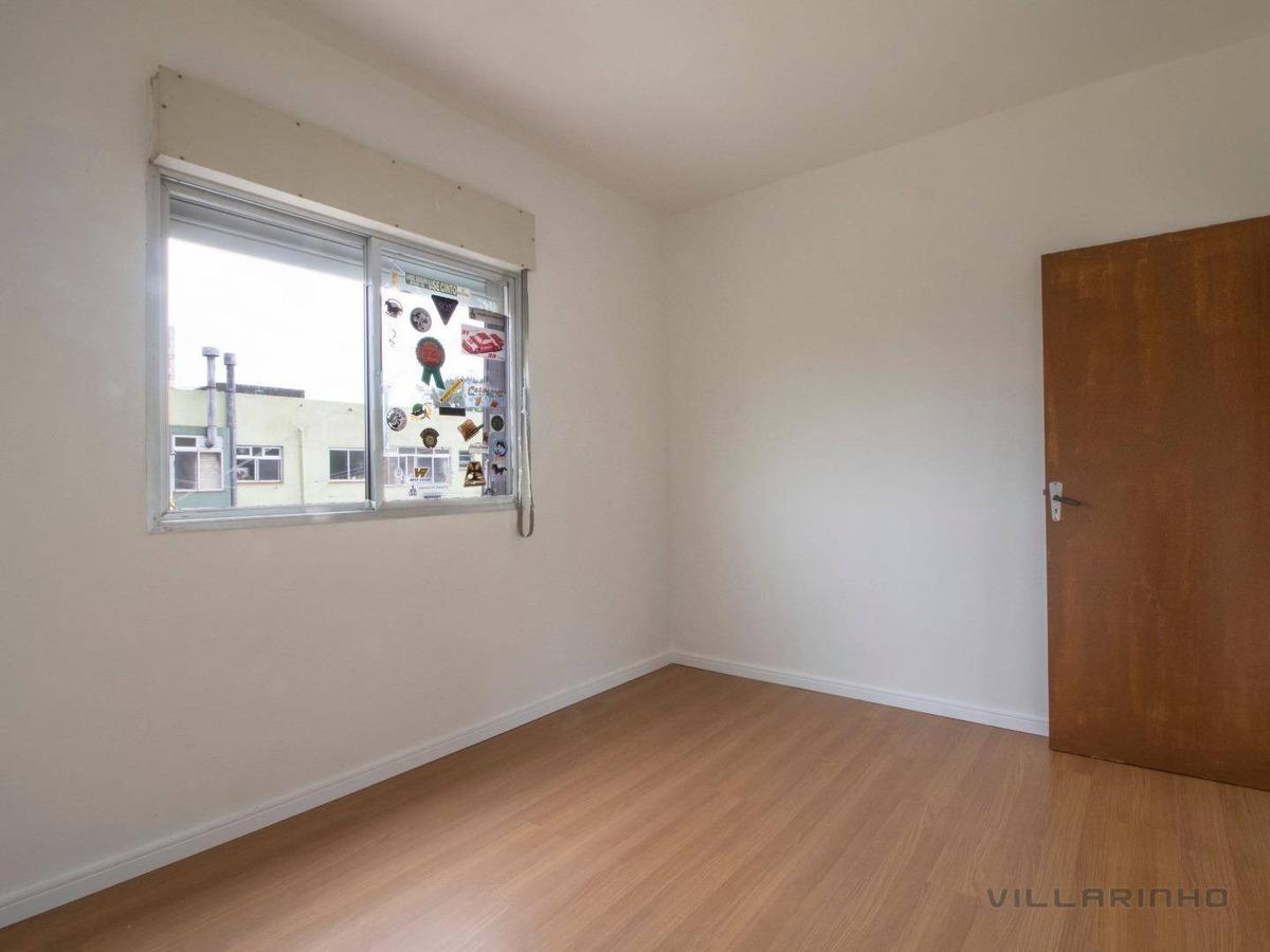 villarinho imóveis vende apto 03 d  - 81m² - 02 vagas no bairro camaquã - r$ 207.236,00 - ap1490