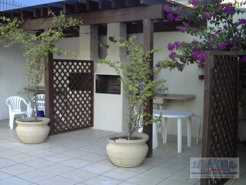 villarinho imóveis vende excelente apartamento semi mobiliado - 3 dormitórios com 01 suíte, 73 m² por r$ 383.000 - cristal - porto alegre/rs - ap1276