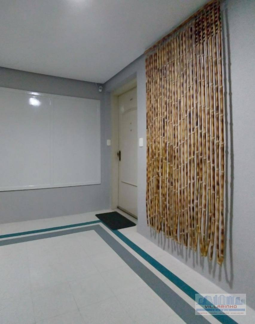 villarinho vende apartamento com 3 dormitórios,79 m² por r$ 229.999,00 - cristal - porto alegre/rs - ap1297