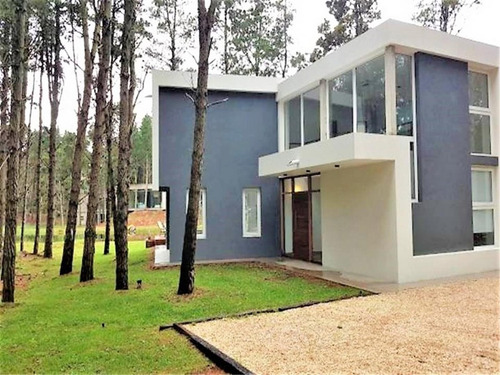 villarobles fantástica casa de categoría