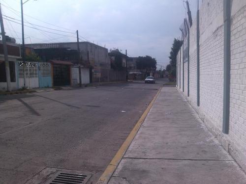 villas de ecatepec ecatepec de morelos estado de mexico casa venta