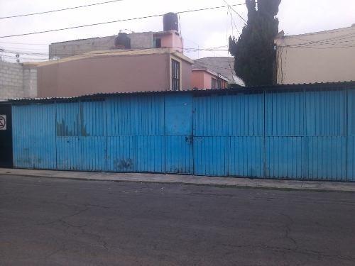 villas de ecatepec ecatepec morelos estado de mexico casa venta
