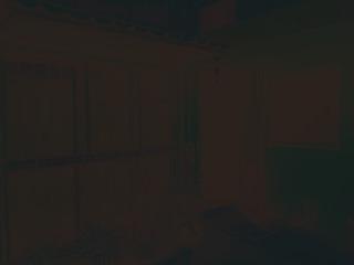 villas de la hacienda, casa octuplex, venta