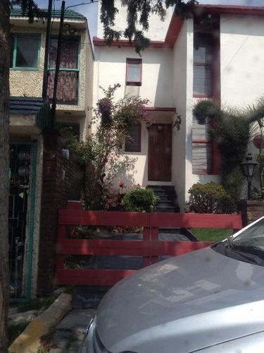 villas de la hacienda, casa, venta, atizapan, estado de méxico.