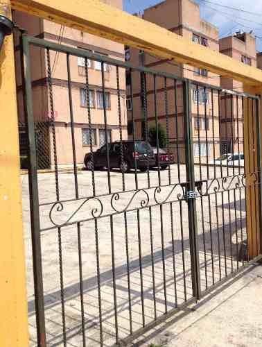 villas de la hacienda, departamento, venta, atizapan, edo. mex.