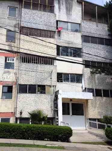 villas de la hacienda, departamento, venta, atizapan, estado de méxico