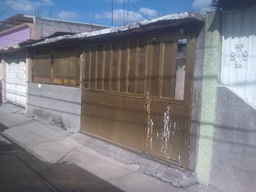 villas de las flores coacalco estado de mexico casa venta