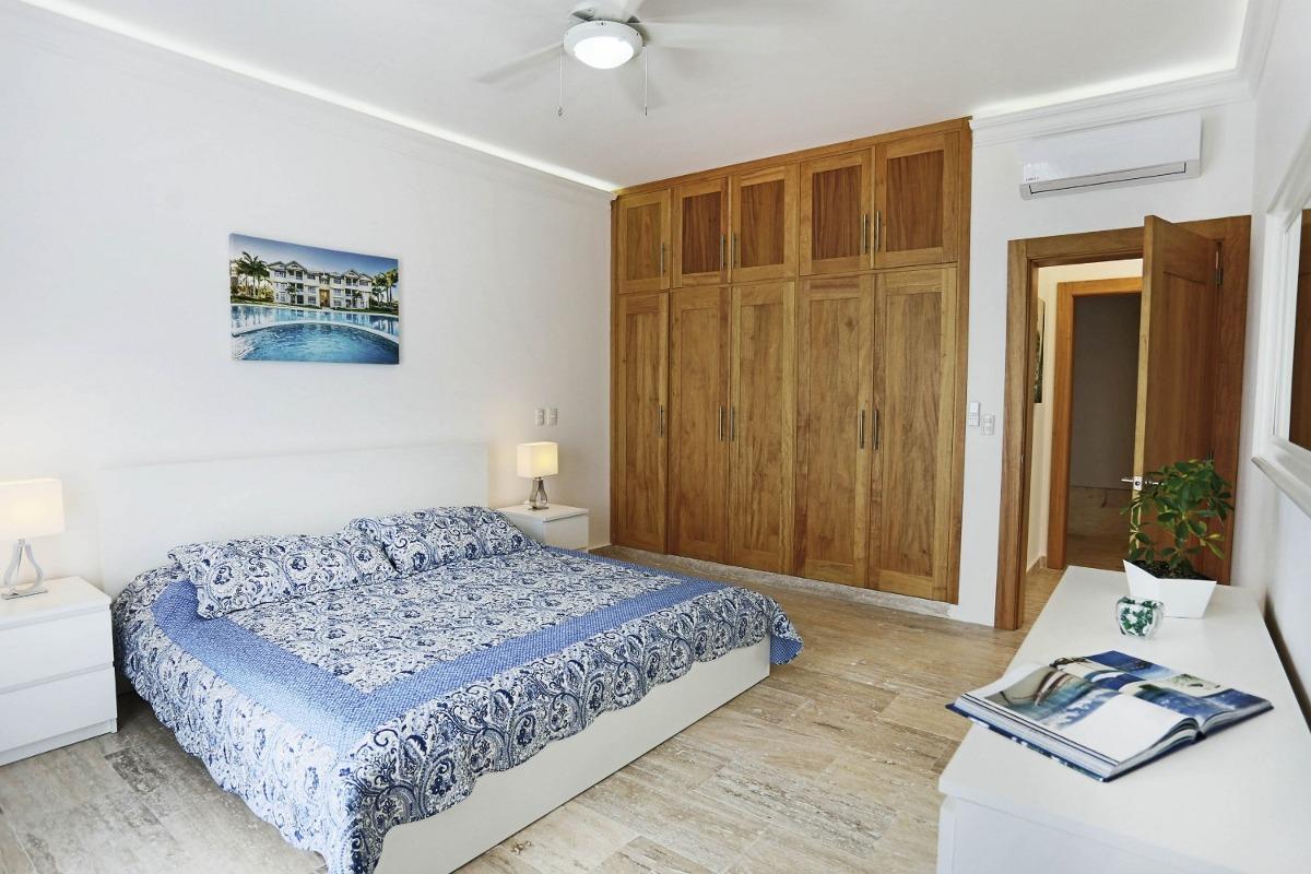 villas de una habitación frente al mar wpv07 d