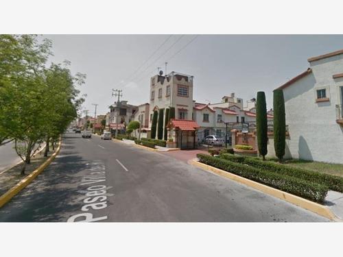 villas del real, casa en remate bancario