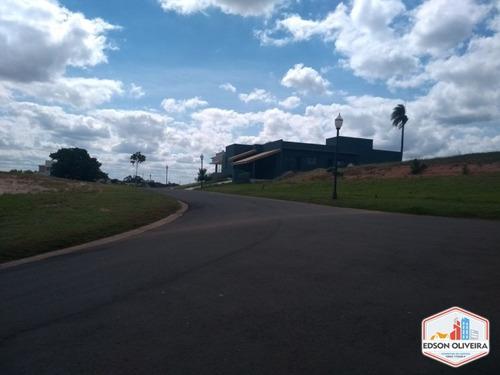 villas do golfe itu sp - loteamento fechado de alto padrão - 175