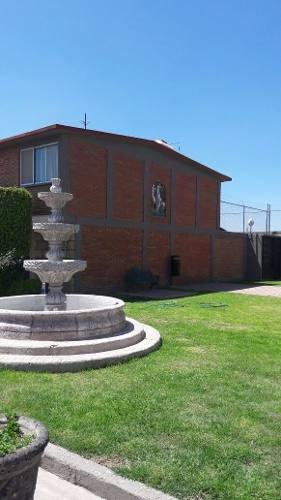 villas fontana candiles, 3 recámaras, estudio, jardín, 3 bañ