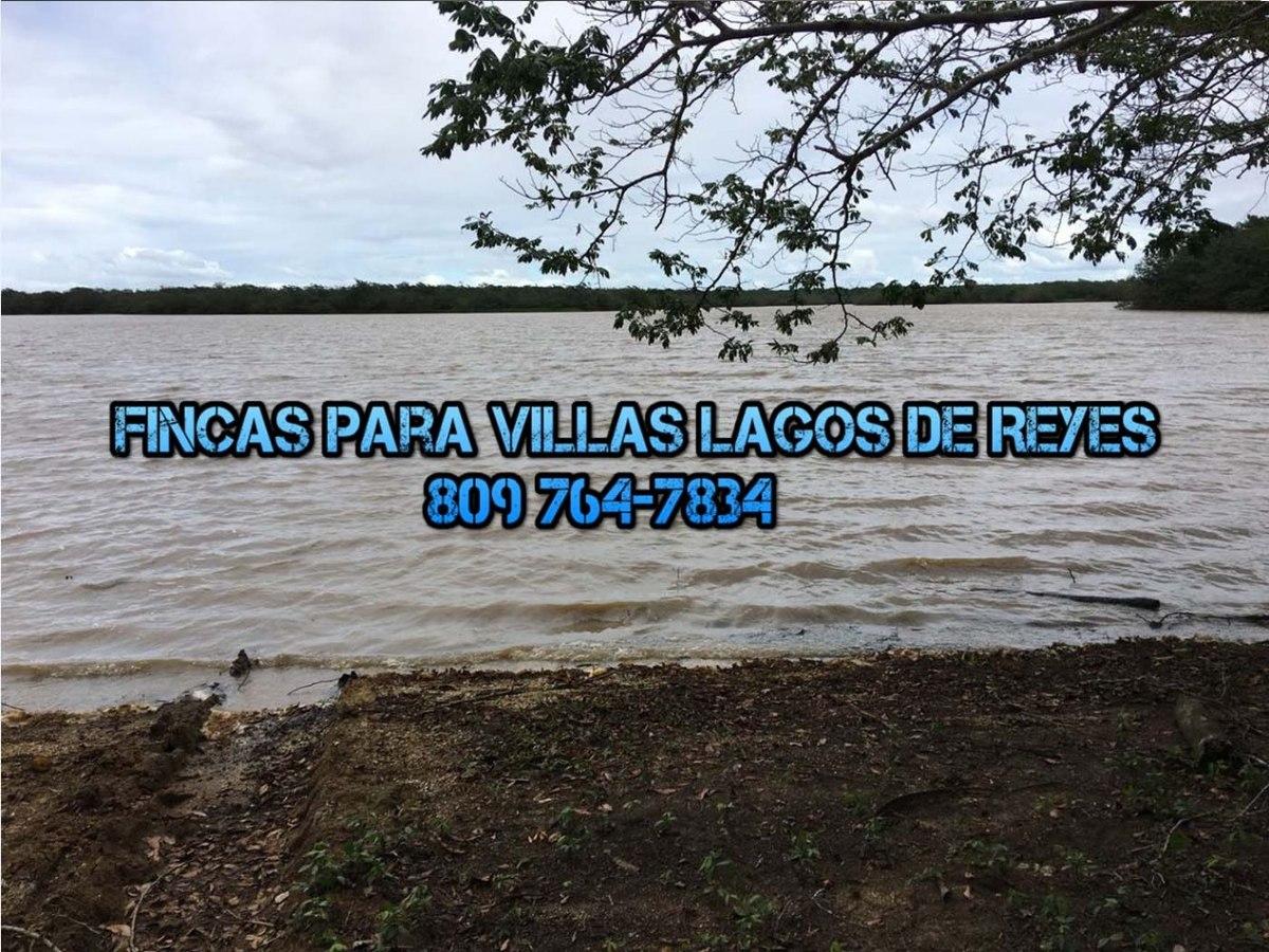 villas terrenos vacacional campestre casa club santo domingo