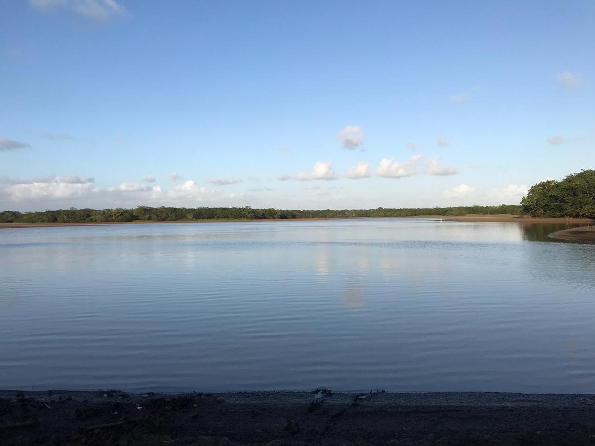 villas titulada  en dominicana 30 minutos del aeropuerto sde