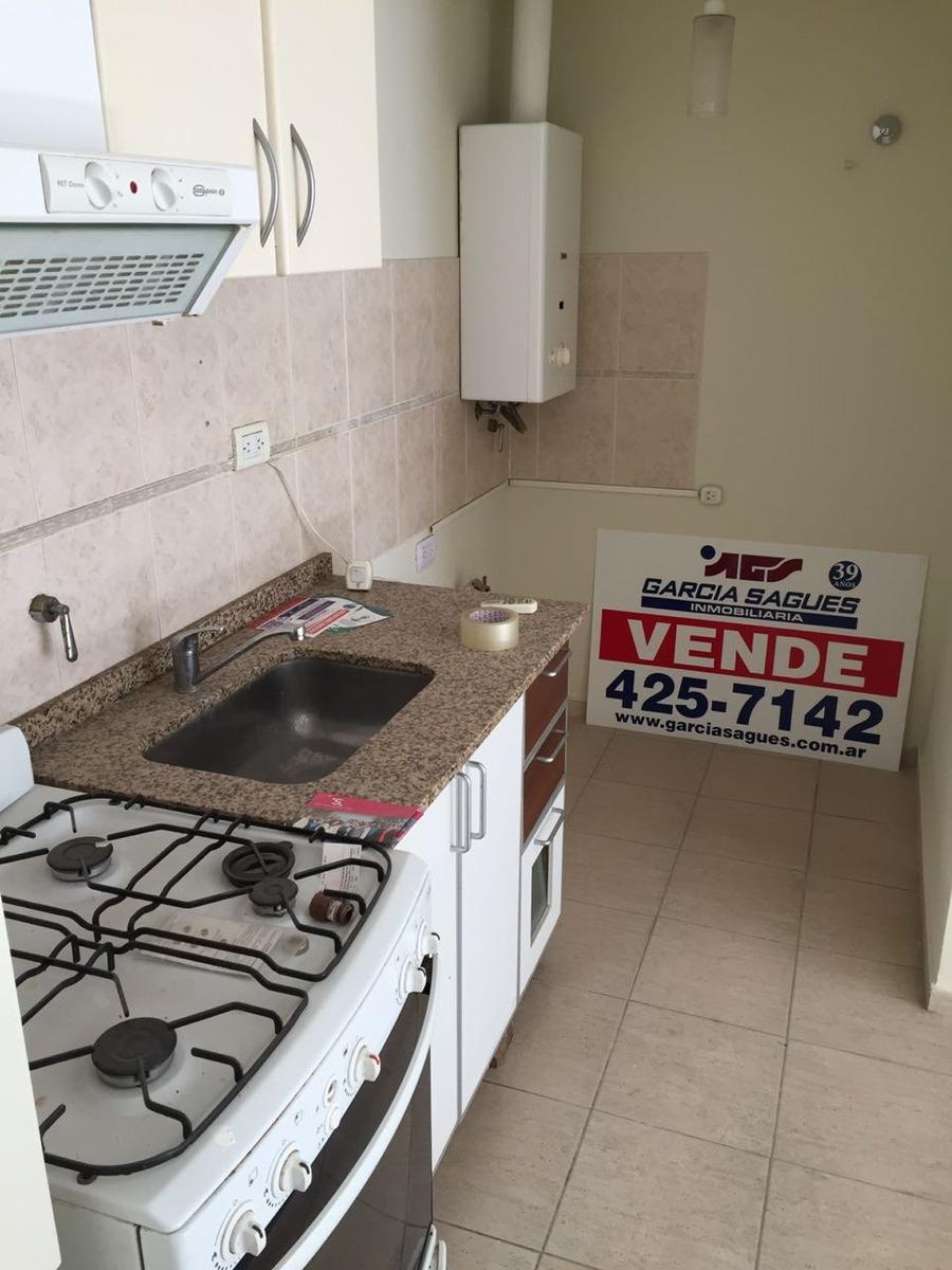 villasol ciudad gama 1 dormitorio oportunidad !!