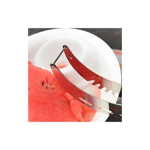 vilong 3 en 1 completo de acero inoxidable pr + envio gratis