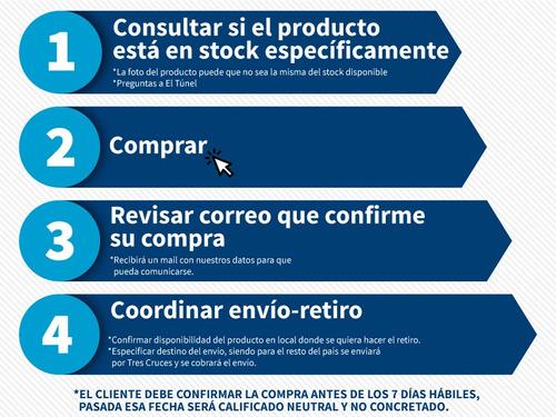 vimax  50 mg  20 comp