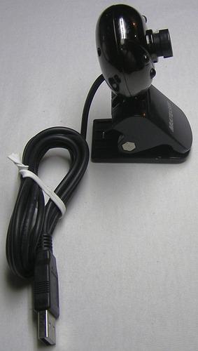 VIMICRO DIGITAL MICROSCOPE DRIVER FOR WINDOWS 7