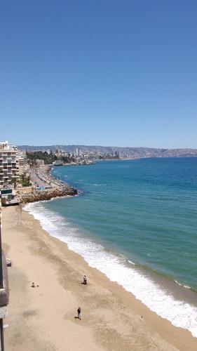 viña del mar espectacular vista panorámica  libre 360°