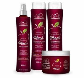 bbd2c667b6 Produtos Eiffel Cosmeticos Prime Hair - Beleza e Cuidado Pessoal no ...