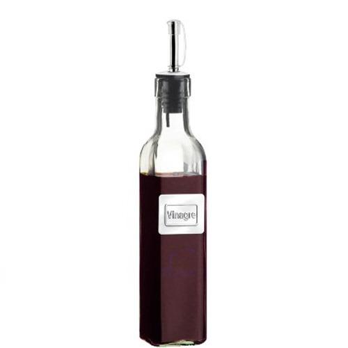 vinagreiro parma 500 ml brinox brinox