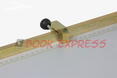 vincadeira profissional boca 45cm fotos folders 12x s/juros!