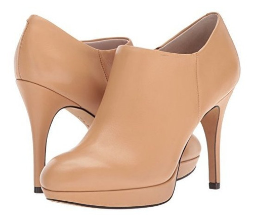 vince camuto mujer elvin bootie