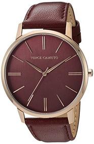 bbac011a2fad Relojes Vinoce en Mercado Libre Argentina