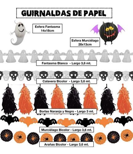 vincha cuchilla disfraz halloween noche de brujas