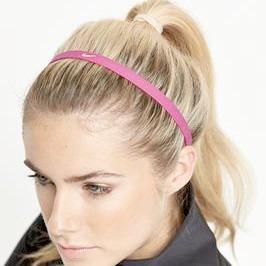 Vinchas Nike Swoosh Sport Headbands 2.0 Pack X 6 -   750 e384dc2fcb8