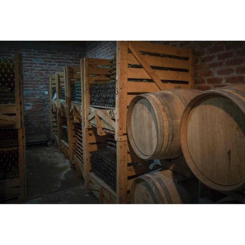 vinecol - santa irene - cabernet sauvignon