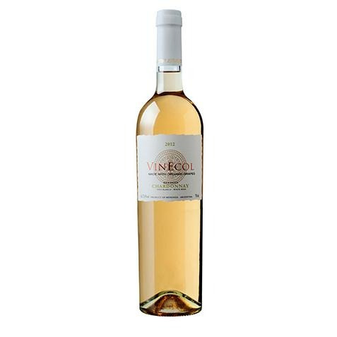 vinecol - vinecol - chardonnay