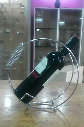 vinera circular