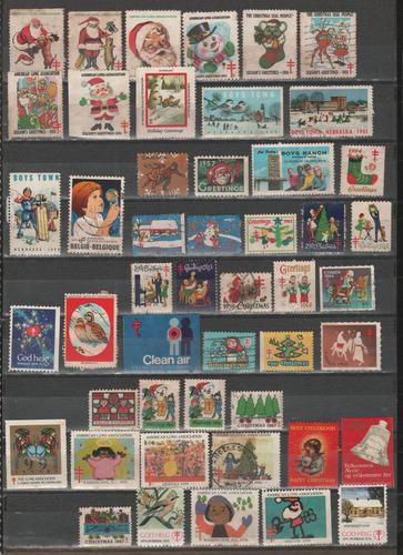 viñetas de venezuela años varios y del mundo