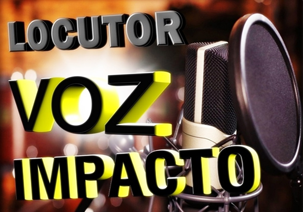 GRATIS VINHETAS PARA BAIXAR DE DJ PACOTE