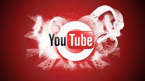 Banner Personalizado Para Canal No Youtube - Design Gráfico e Edição