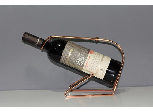 vinho casa perini fração única cabernet franc 2019 750ml 3un