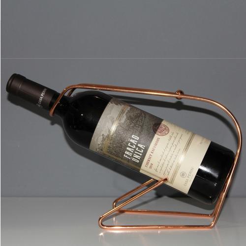 vinho casa perini fração única cabernet sauvignon 750ml 6un