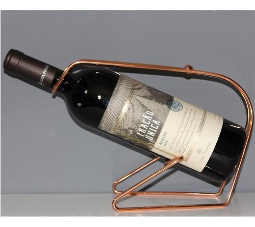 vinho casa perini fração única merlot 2018 - 750ml + danfe