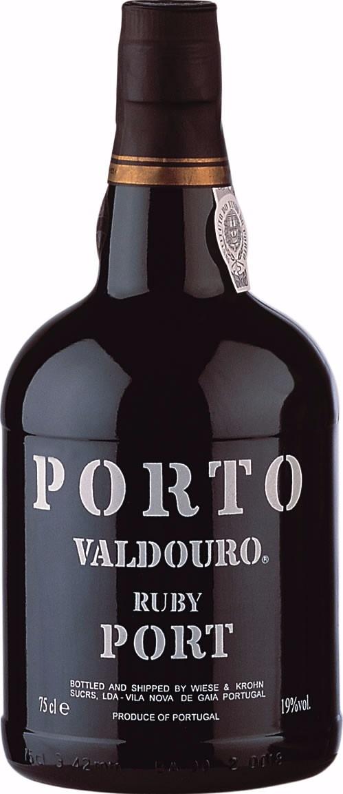 Vinho Do Porto Ruby R 80 00 Em Mercado Livre