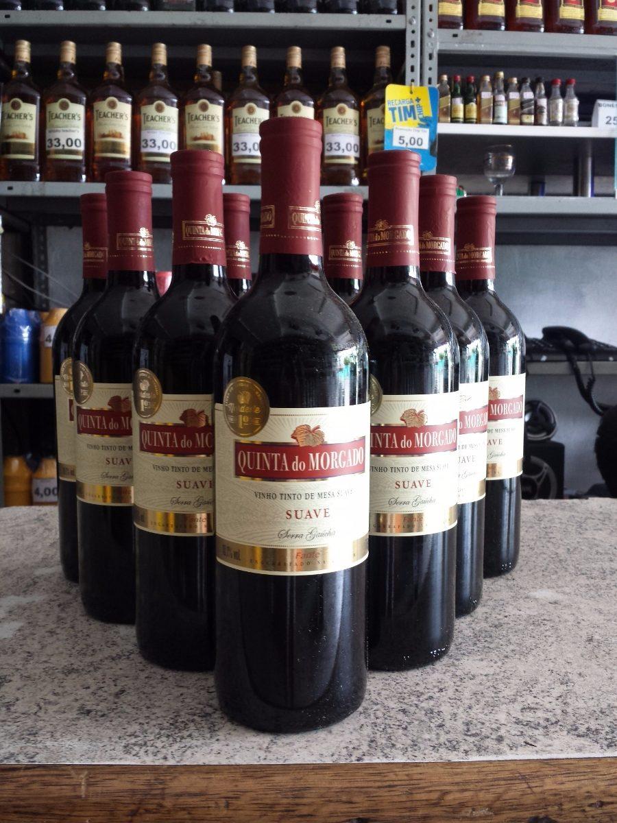 [Imagem: vinho-quinta-do-morgado-tinto-suave-750m...2016-F.jpg]