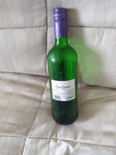 vinho são jorge