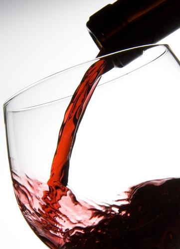 vinho undurraga chileno pinot cabernet sauvignon  750 cc