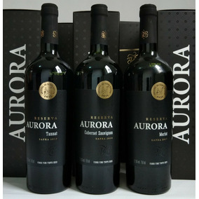 226b8f28c Mini Vinho Aurora no Mercado Livre Brasil