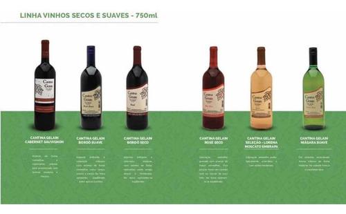 vinhos & cia
