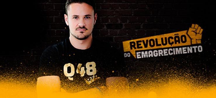 site oficial Vinicius Possebon