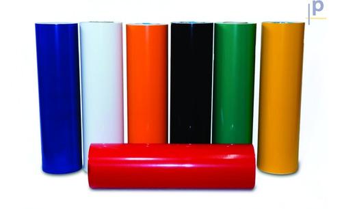 vinil adesivo 5mtx50 cm p/ decoração p/ moveis, fogão, mesa