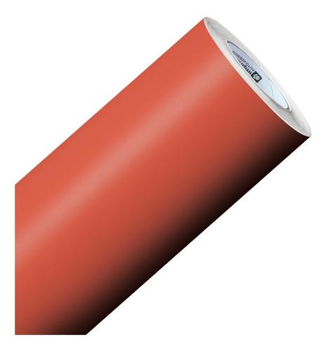 vinil adesivo colorido fosco - silver max