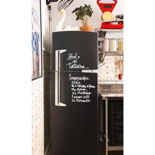 vinil adesivo especial - 30,5cm x 1 metro