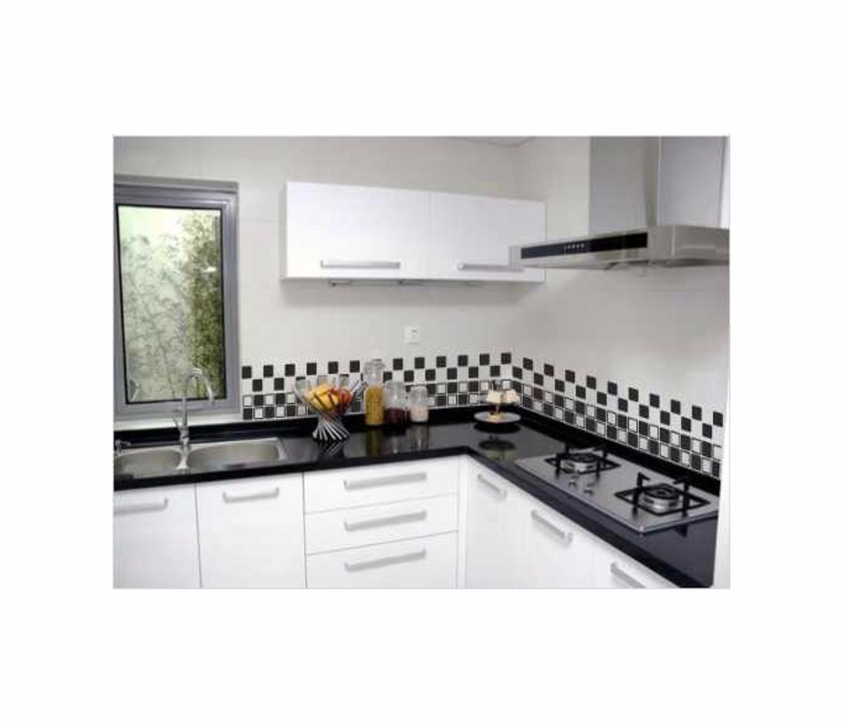 Para Banheiro Cozinha E Todos Ambientes R$ 1 00 em Mercado Livre #6C6543 1200x1029 Balcao Banheiro Mercado Livre